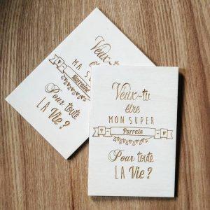 carte-postale-bois-laser