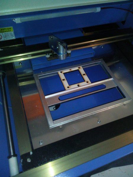 avis-k40-laser