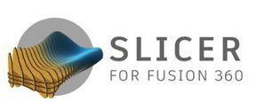 slicer-for-fusion-3d-decoupe-laser