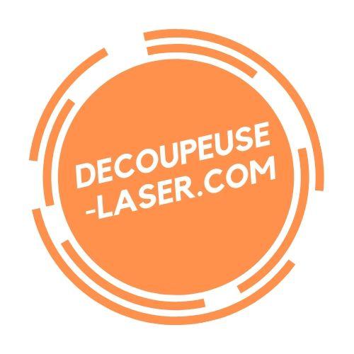 Découpeuse-laser.com