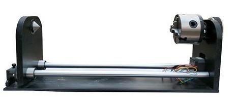 tourne-cylindre-pour-graveur-laser-co2-2