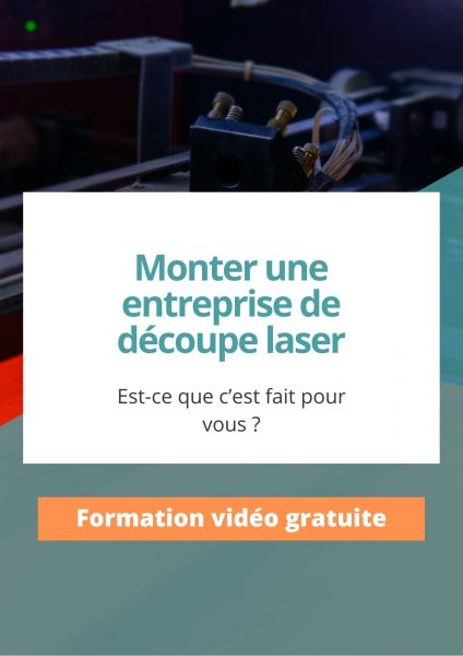 formation-decoupe-laser